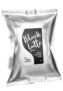 Black Latte website – recensie – ervaringen – forum