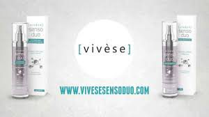 Vivese senso duo -  radar -  review -  forum