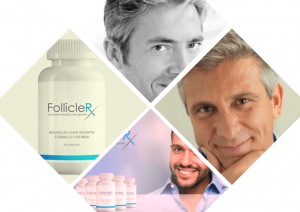 Follicle rx - Review - kopen - nederland