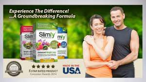 Slimfy - forum - waar te koop - instruction