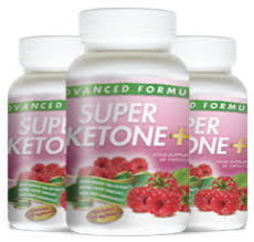 Super Ketone recensies - forum