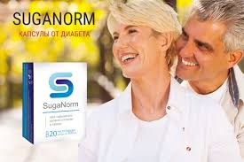 Suganorm - review - price - fabricant