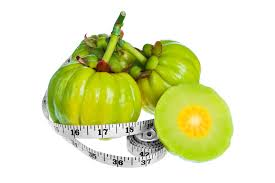 Healthy life garcinia cambogia - price - instruction - compostion