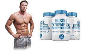 Muscle Extreme XXL - forum - review - price