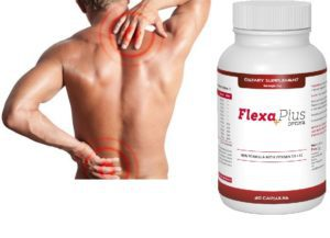 Flexa Plus Optima - forum - review - effecten