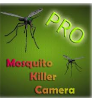 MosQuito Pro - effect - instruction - fabricant