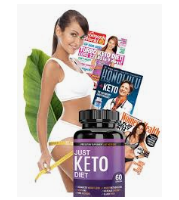Just Keto Diet - Nederland - forum - review
