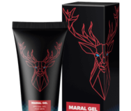 Maral Gel - ervaringen - review - nederland