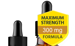 Ultra CBD Extract - instructie - ervaringen - forum