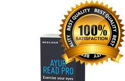 Ayur Read Pro - radar - review - nederland