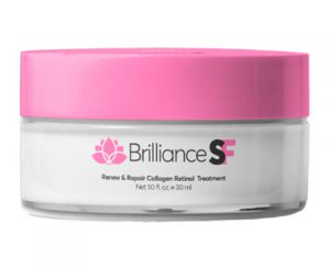 Brilliance SF Anti Aging - kopen - forum - nederland