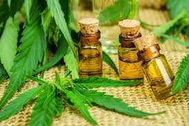 CBD Extract Perfect Solution - fabricant - forum - crème